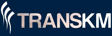 TRANSKM